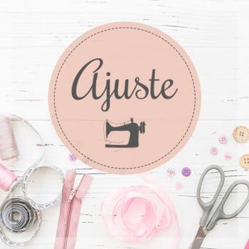 Ajuste, Personalização ou Customização de lingeries - AJUSTE-DICA-AJ001