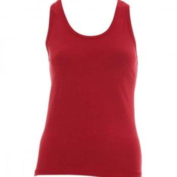 Camiseta Nadador - RS01